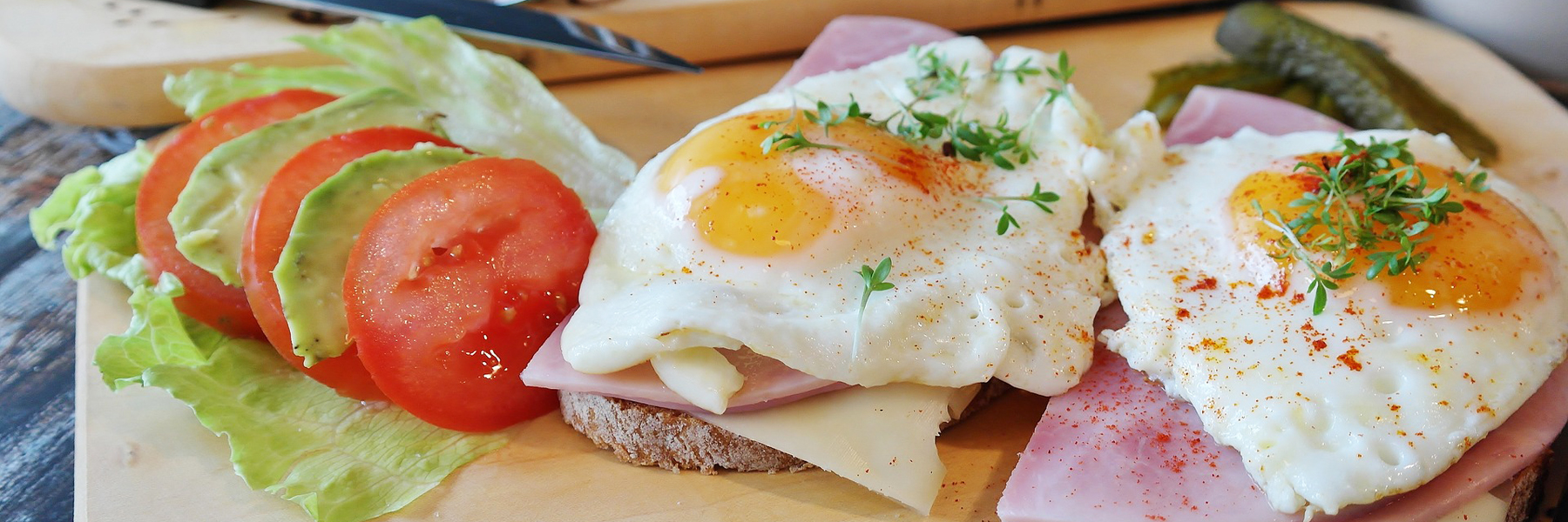 fried-eggs-2796406 1920